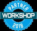 Workshop Partner Logo