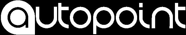 Autopoint logo